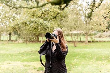 Jennifer Snippe Fotografie - website-31.