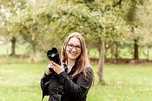 Jennifer Snippe Fotografie - website-22.