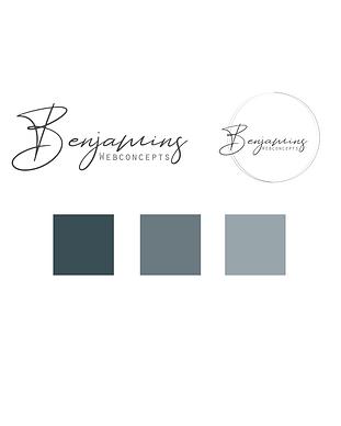 logo-huisstijl-beeldmerk-huiskleuren