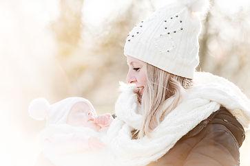 specials wintershoot - Jennifer Snippe F