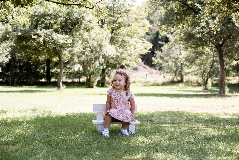 Jennifer Snippe Fotografie - kidsshoot hoogeveen en omstreken