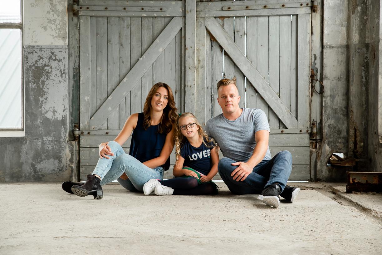 Jennifer Snippe Fotografie - prachtige gezinsfoto's in drenthe en overijssel