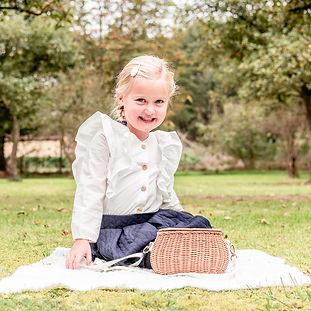 Jennifer Snippe Fotografie - kinderfotog