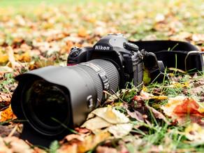 De Meestvoorkomende misvattingen over fotografen