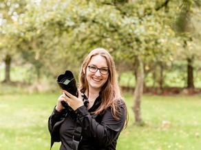 Kies jij jouw fotograaf zorgvuldig uit?