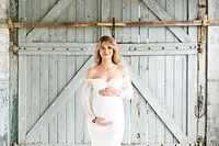 Jennifer Snippe Fotografie - jouw fotogr