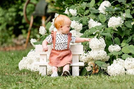 kinderfotograaf drenthe Jennifer Snippe Fotografie