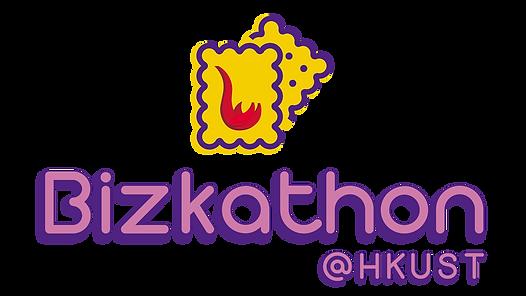 BIZkathon_TransPink.png