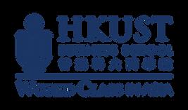 WCA_logo-vertical_RGB.png
