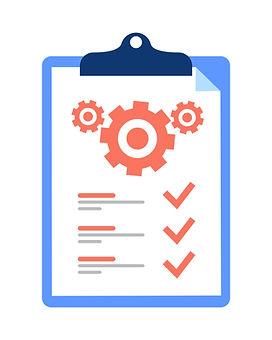 iStock-1069238856_Compliance.jpg