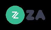 ZhongAn-Logo_withC.png