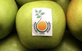 Cyber Green Market News