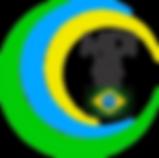 Logo MDI.png