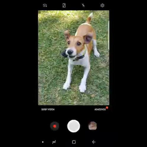 ¡Mejores fotos con tu Android!