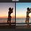 Thumbnail: Aprende Photoshop en una semana! Curso para principiantes 100% práctico.