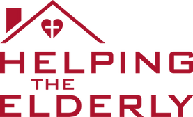 Helping the Elderly Logo Cross.png