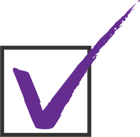 VH - Check Icon.png