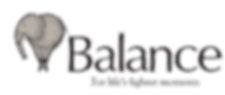 New Logo no Back.png