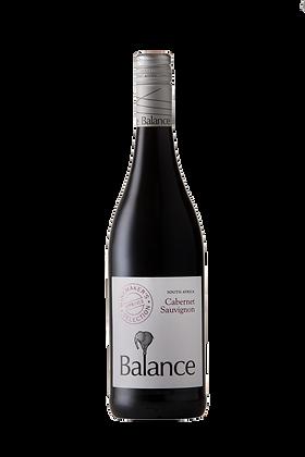 Balance Winemaker´s Selection Cabernet Sauvignon