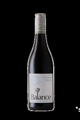Balance Winemaker´s Selection Shiraz