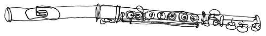 flute-3_edited_edited.jpg