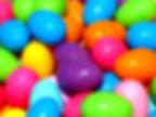 plastic-eggs.jpg