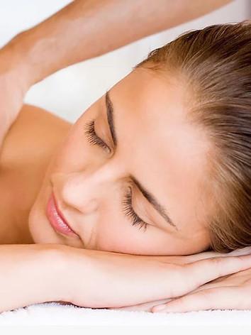therapeutic-massage-1.JPG