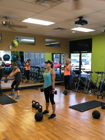 anytime-fitness-3.jpg