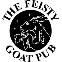 feisty-goat.jpg