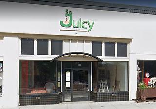 so-juicy-0.JPG