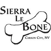 sierra-le-bone.jpg