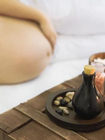 therapeutic-massage-5.JPG