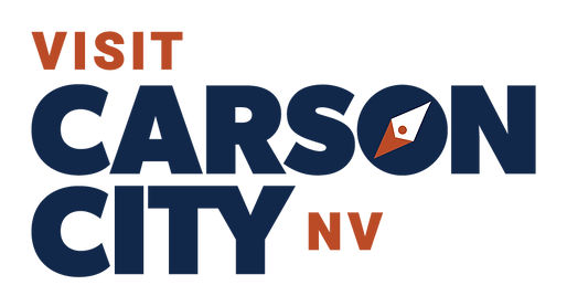 visit-carson-city-logo.png