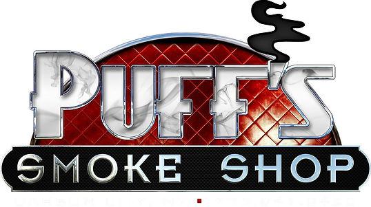 puffs-smoke-shop-logo.jpg