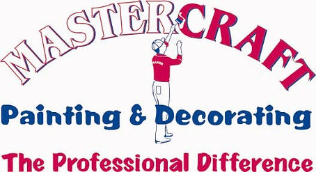 mastercraft-painting-logo.jpg