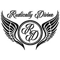 rustically-divine.jpg