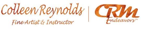 crm-endeavors-logo.JPG