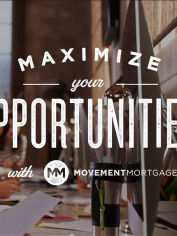 movement-mortgage-3.JPG