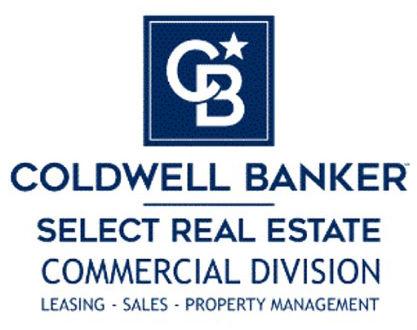 coldwell-banker-select-logo-2019.jpg