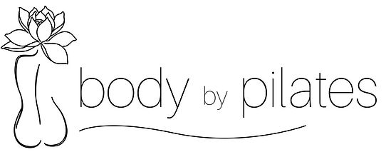body-by-pilates-logo.jpg