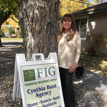 FIG Financial | Ccdba