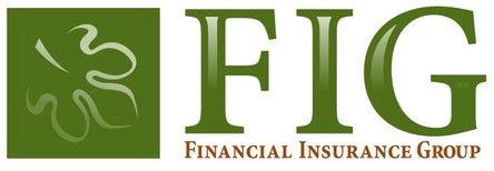 fig-logo.jpg
