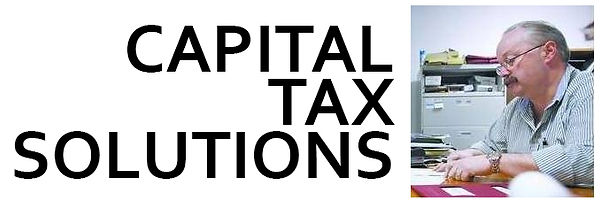 capital-tax-solutions-logo.jpg