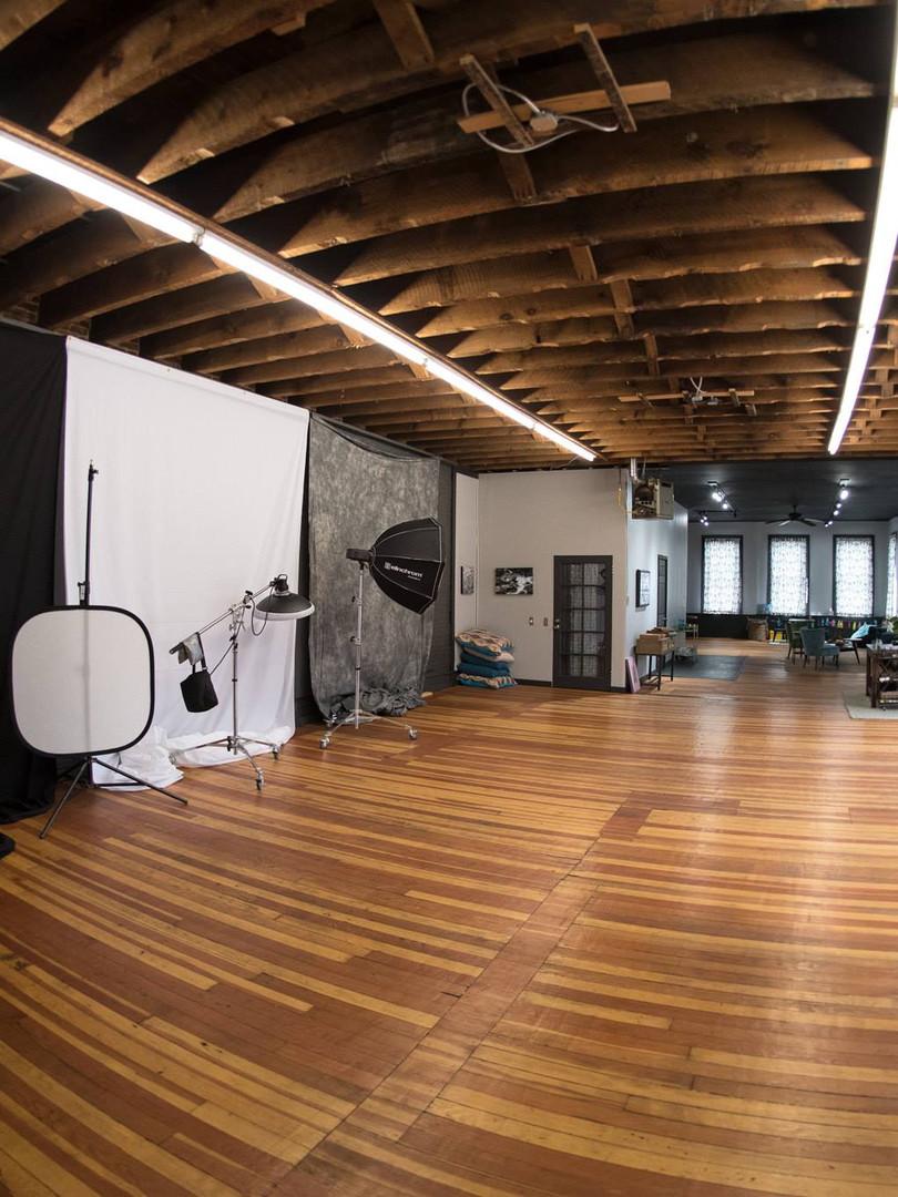 theilen-studios-pic1.jpg