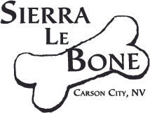 sierra-le-bone-logo.jpg