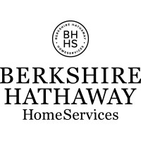 berkshire-hathaway2.jpg