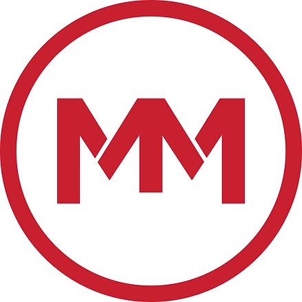 movement-mortgage-logo.png