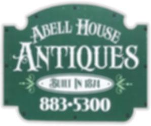 abell-house-sign.jpg