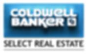 coldwell-banker-select-logo.jpg