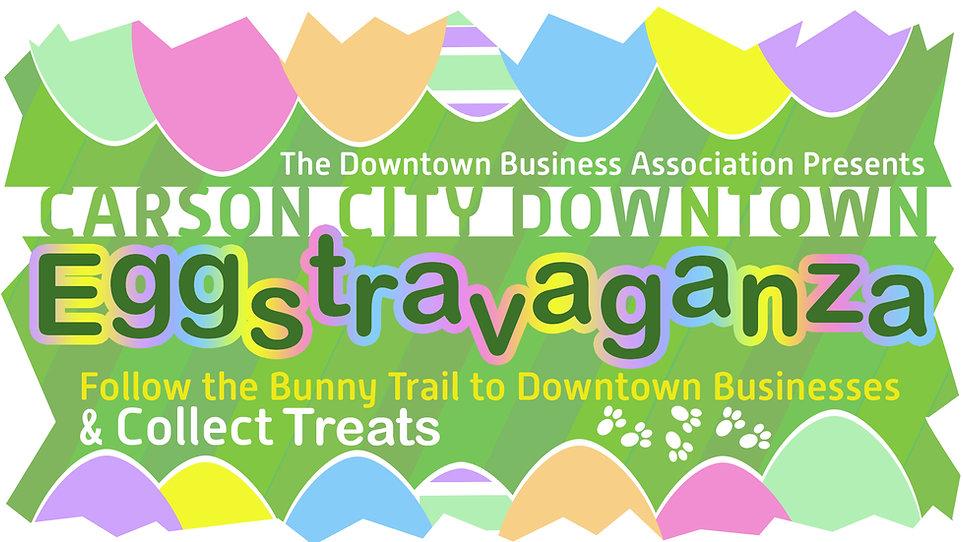 eggstravaganza-facebook-event.jpg